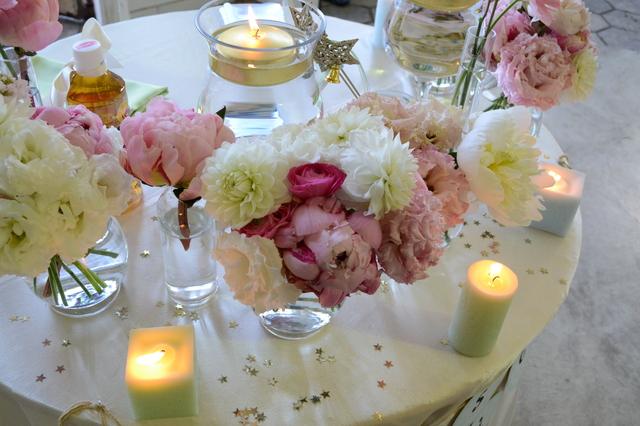 141206_belvedere_wedding63.jpgのサムネール画像