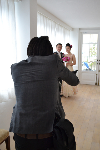 150425_koizumisama_wedding49.JPG
