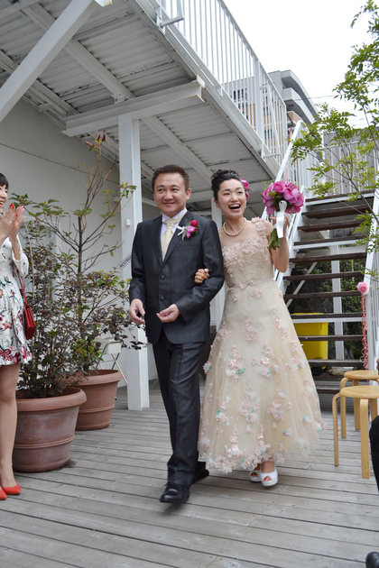 150425_koizumisama_wedding56.JPG