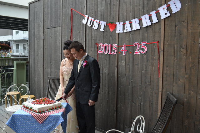 150425_koizumisama_wedding60.JPGのサムネール画像