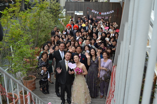 150425_koizumisama_wedding66.JPG