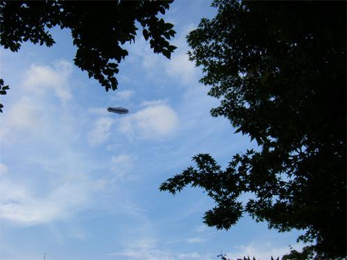 2008_06050002.jpg