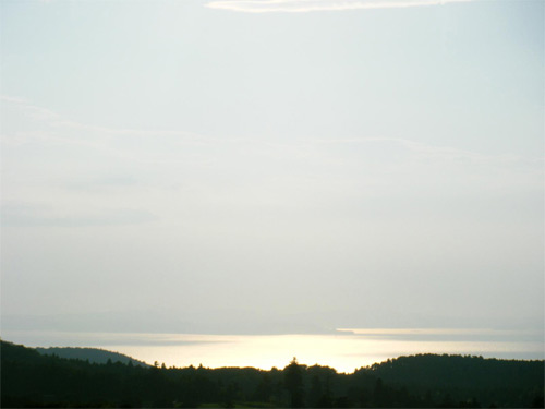 2008_08160020umi.jpg
