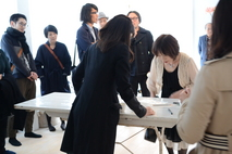 20141124_ogura_wedding03.jpg