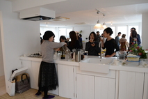20141124_ogura_wedding06.jpg