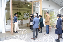 20141124_ogura_wedding07.jpg