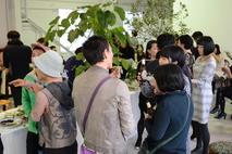 20141124_ogura_wedding12.jpg