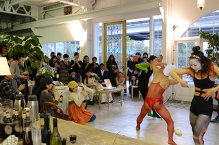 20141124_ogura_wedding29.jpg