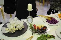 20141124_ogura_wedding39.jpg
