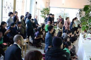 20141124_ogura_wedding45.jpg