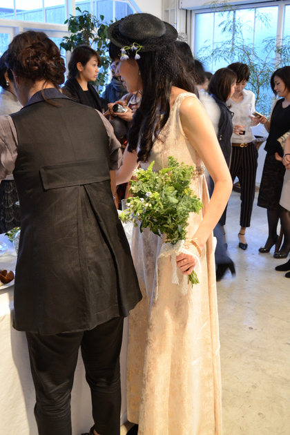 20141124_ogura_wedding47.jpg