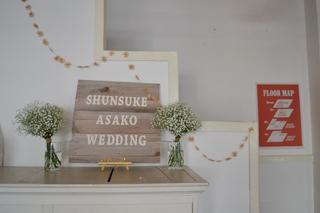 20150502koshio_wedding06.JPG
