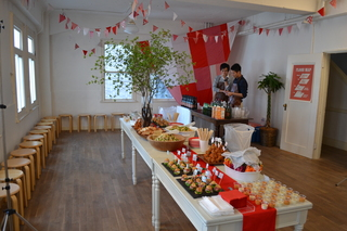 20150502koshio_wedding16.JPG