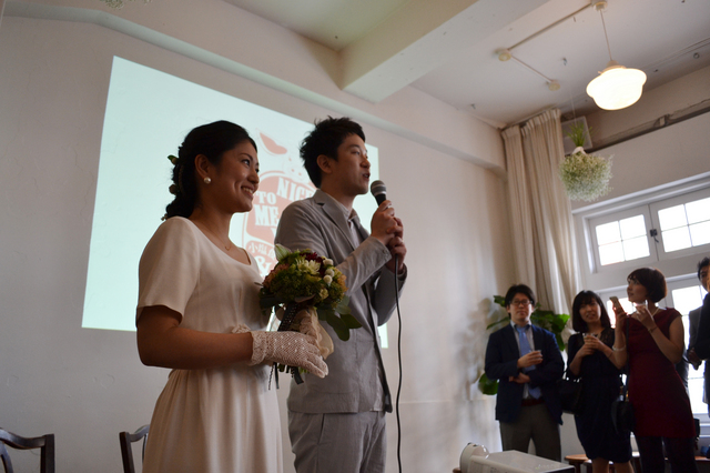 20150502koshio_wedding29.JPG