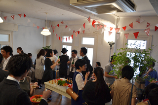 20150502koshio_wedding32.JPG