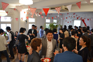 20150502koshio_wedding34.JPG