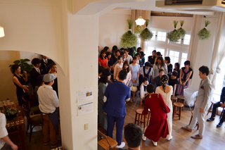 20150502koshio_wedding40.JPG