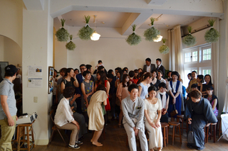 20150502koshio_wedding42.JPG