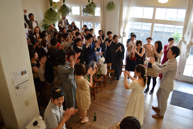 20150502koshio_wedding54.JPG