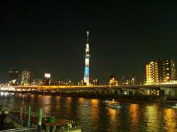 DSC_荒木ブログ0374.jpg