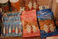 DSC_0301ムーミン菓子.JPG