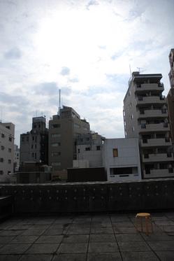 DSC_okujyotate0216.jpg