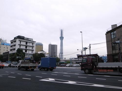skytree1101.JPGのサムネール画像