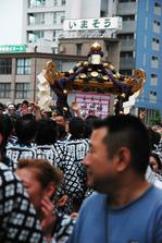 DSC_sanjyatate0148.jpgのサムネール画像