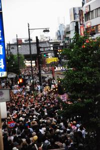 DSC_sanjyatate0159.jpgのサムネール画像のサムネール画像