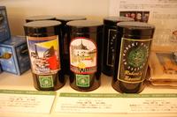 DSC_0305フィンランドコーヒー.JPG