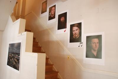 DSC_0333階段写真展.JPG