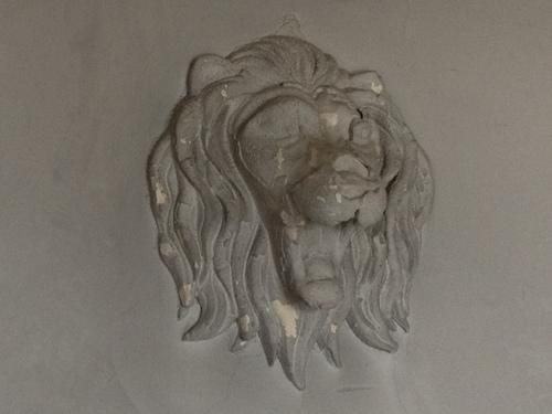 LION画像2.JPGのサムネール画像