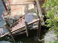 boathouse1305 (2).JPGのサムネール画像