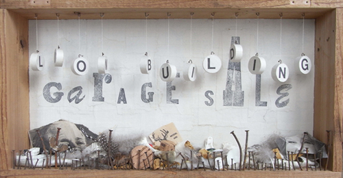 garage-sale1.jpg