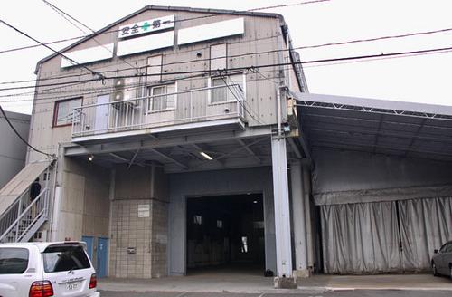 soukoO_18.jpg