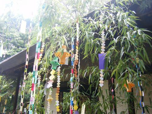 tanabata0907.JPG