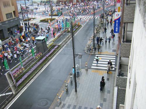 tokyomarathon2009.JPG