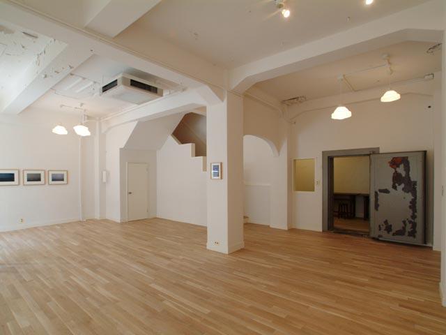 floor1_y_01.jpg