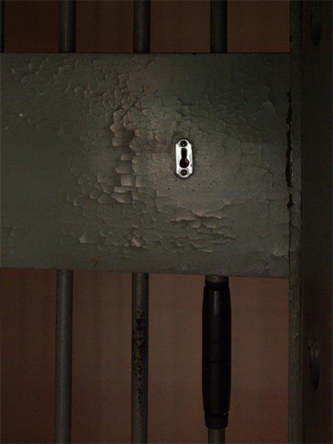 floor1_y_19.jpg