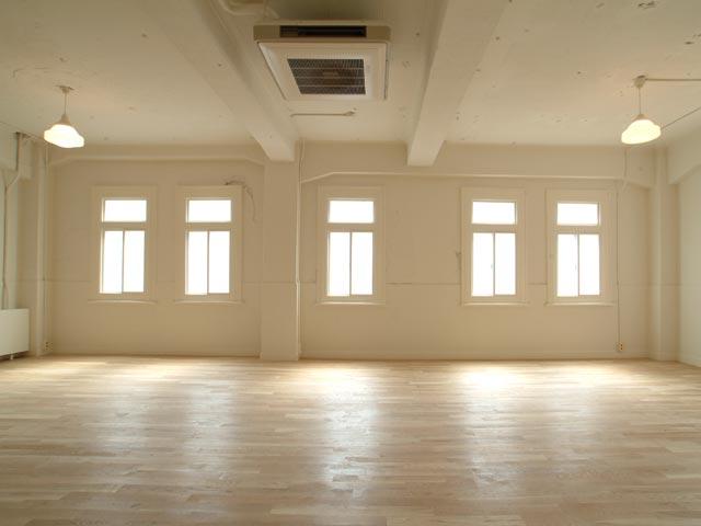 floor2_y_01.jpg
