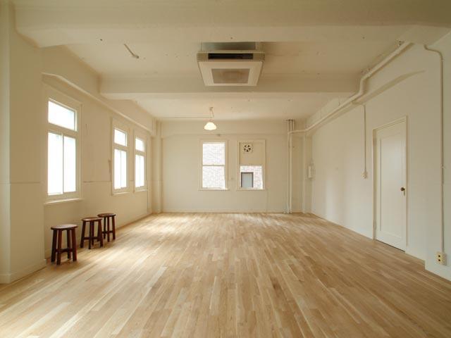 floor2_y_27.jpg