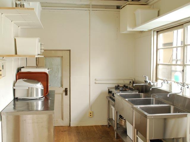 kitchen_y_01.jpg