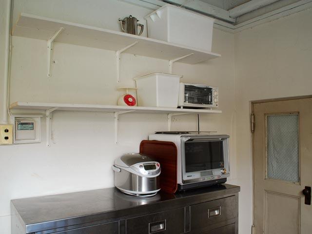 kitchen_y_04.jpg