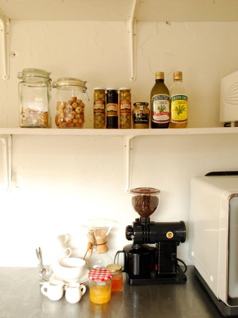 kitchen_y_08.jpg
