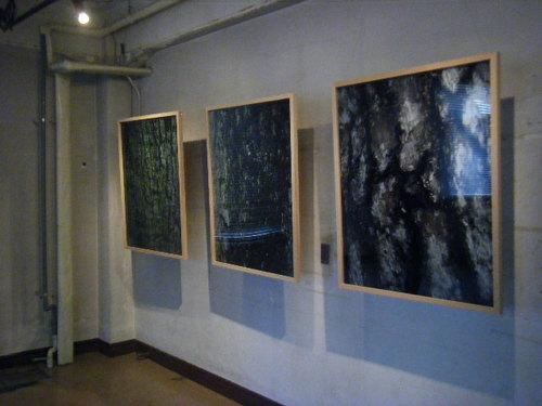 matsunaga2013-3.JPG