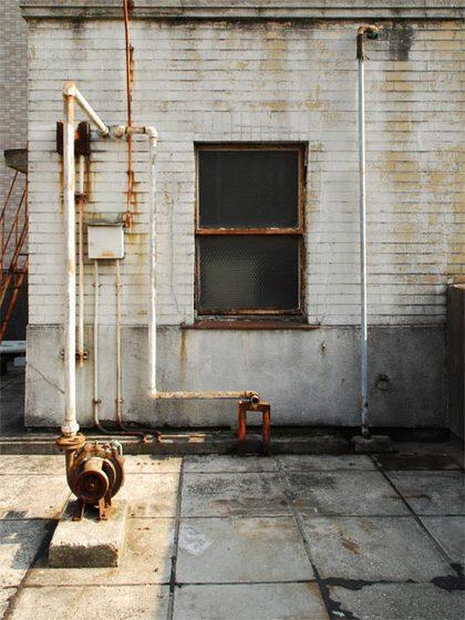 roof_y_03.jpg