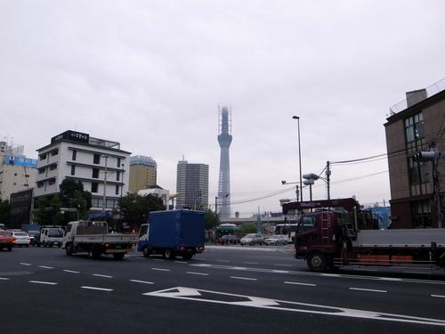 skytree1025.JPG