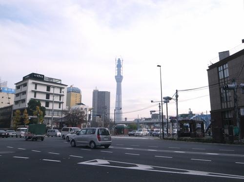 skytree1207.JPG