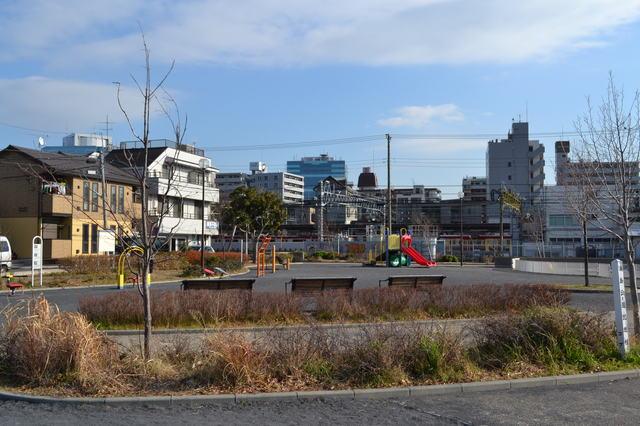 urashima_yuugu.JPG