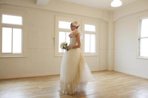 wedding1.2012.jpg